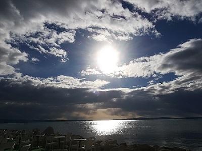 Split (Photo: Helena Mamich)